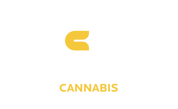 Commencement Bay Cannabis