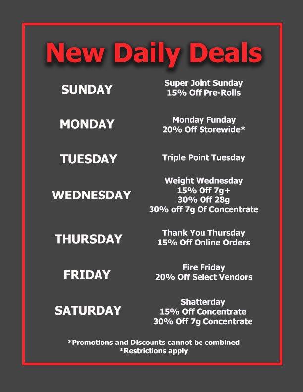 CBC-Tacoma-Deals
